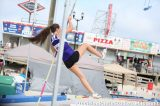 2016 Beach Vault Photos - 1st Pit AM Girls (209/2069)