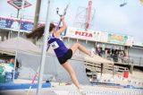 2016 Beach Vault Photos - 1st Pit AM Girls (210/2069)