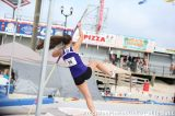 2016 Beach Vault Photos - 1st Pit AM Girls (211/2069)