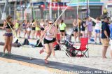 2016 Beach Vault Photos - 1st Pit AM Girls (212/2069)