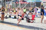 2016 Beach Vault Photos - 1st Pit AM Girls (213/2069)