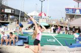 2016 Beach Vault Photos - 1st Pit AM Girls (214/2069)