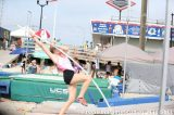 2016 Beach Vault Photos - 1st Pit AM Girls (216/2069)