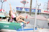 2016 Beach Vault Photos - 1st Pit AM Girls (218/2069)