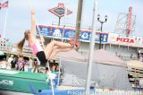 2016 Beach Vault Photos - 1st Pit AM Girls (219/2069)