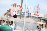 2016 Beach Vault Photos - 1st Pit AM Girls (221/2069)