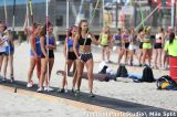 2016 Beach Vault Photos - 1st Pit AM Girls (227/2069)
