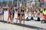 2016 Beach Vault Photos - 1st Pit AM Girls (228/2069)