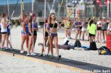 2016 Beach Vault Photos - 1st Pit AM Girls (231/2069)