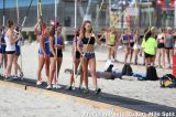 2016 Beach Vault Photos - 1st Pit AM Girls (232/2069)