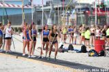 2016 Beach Vault Photos - 1st Pit AM Girls (233/2069)