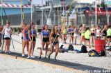 2016 Beach Vault Photos - 1st Pit AM Girls (234/2069)