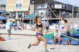 2016 Beach Vault Photos - 1st Pit AM Girls (236/2069)
