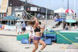 2016 Beach Vault Photos - 1st Pit AM Girls (238/2069)