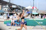 2016 Beach Vault Photos - 1st Pit AM Girls (239/2069)
