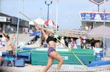 2016 Beach Vault Photos - 1st Pit AM Girls (241/2069)