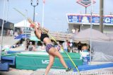 2016 Beach Vault Photos - 1st Pit AM Girls (242/2069)