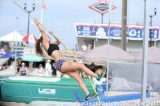 2016 Beach Vault Photos - 1st Pit AM Girls (243/2069)