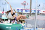 2016 Beach Vault Photos - 1st Pit AM Girls (244/2069)