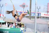 2016 Beach Vault Photos - 1st Pit AM Girls (245/2069)