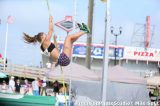 2016 Beach Vault Photos - 1st Pit AM Girls (246/2069)