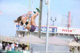 2016 Beach Vault Photos - 1st Pit AM Girls (247/2069)