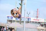 2016 Beach Vault Photos - 1st Pit AM Girls (248/2069)