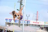2016 Beach Vault Photos - 1st Pit AM Girls (249/2069)