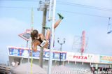 2016 Beach Vault Photos - 1st Pit AM Girls (250/2069)