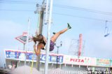 2016 Beach Vault Photos - 1st Pit AM Girls (251/2069)