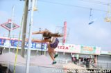 2016 Beach Vault Photos - 1st Pit AM Girls (254/2069)