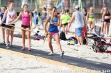 2016 Beach Vault Photos - 1st Pit AM Girls (255/2069)