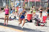 2016 Beach Vault Photos - 1st Pit AM Girls (257/2069)