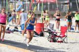2016 Beach Vault Photos - 1st Pit AM Girls (258/2069)