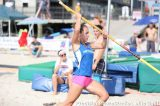 2016 Beach Vault Photos - 1st Pit AM Girls (260/2069)