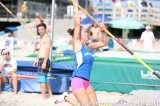 2016 Beach Vault Photos - 1st Pit AM Girls (261/2069)