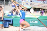 2016 Beach Vault Photos - 1st Pit AM Girls (262/2069)