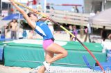 2016 Beach Vault Photos - 1st Pit AM Girls (263/2069)