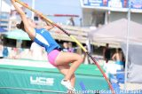 2016 Beach Vault Photos - 1st Pit AM Girls (264/2069)