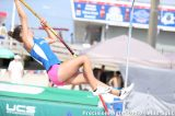 2016 Beach Vault Photos - 1st Pit AM Girls (265/2069)