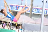 2016 Beach Vault Photos - 1st Pit AM Girls (267/2069)