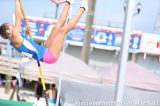 2016 Beach Vault Photos - 1st Pit AM Girls (268/2069)