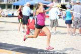 2016 Beach Vault Photos - 1st Pit AM Girls (276/2069)