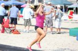 2016 Beach Vault Photos - 1st Pit AM Girls (278/2069)