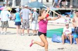 2016 Beach Vault Photos - 1st Pit AM Girls (279/2069)