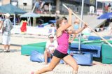 2016 Beach Vault Photos - 1st Pit AM Girls (281/2069)