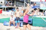 2016 Beach Vault Photos - 1st Pit AM Girls (282/2069)