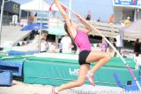 2016 Beach Vault Photos - 1st Pit AM Girls (285/2069)