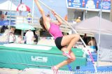 2016 Beach Vault Photos - 1st Pit AM Girls (286/2069)