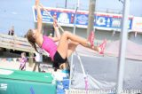 2016 Beach Vault Photos - 1st Pit AM Girls (288/2069)